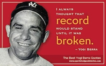 Yogi Berra Quotes button image