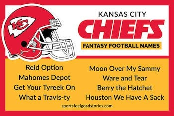 chiefs fantasy football names button