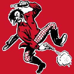 49ers original logo element image