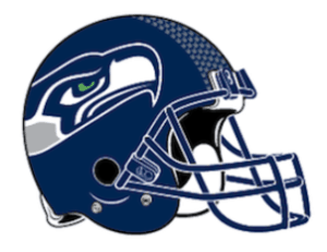 seattle seahawks logo image
