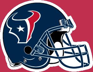 texans helmet logo image