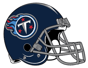 NFL Logos Ranked Worst to First | Sports Feel Good Stories