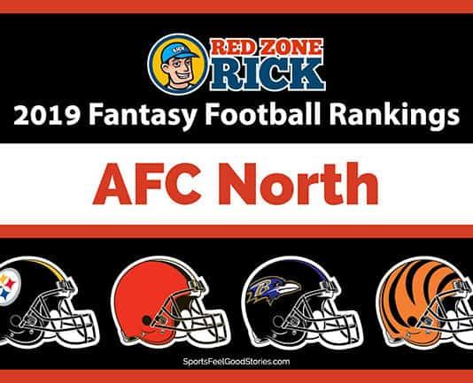 AFC-north-rankings image