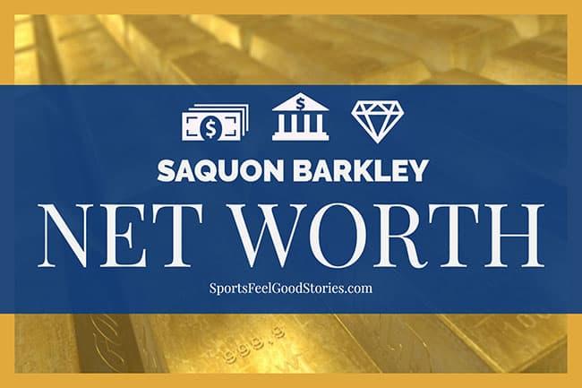 saquon-barkley-net-worth-image