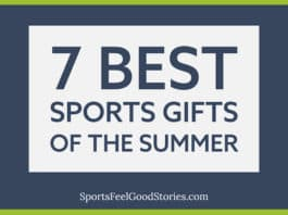 Inspirational Sports Stories | Football, Basketball & Baseball Quotes
