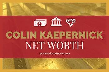 Colin Kaepernick button image