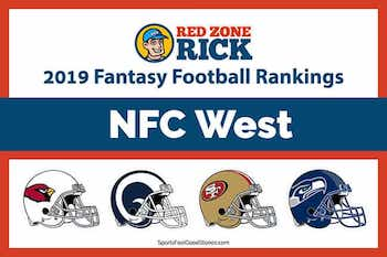 nfc west fantasy football player rankings button
