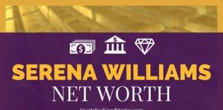 serena-williams-net-worth-image