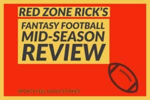 fantasy football mid-season review image