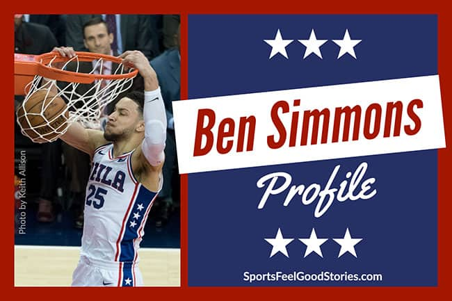 ben-simmons-profile-image