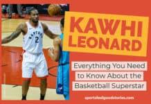 kawhi-leonard-stats-image