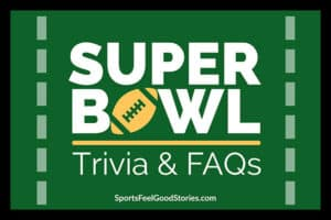 Super Bowl Quotes, FAQs, and Trivia image