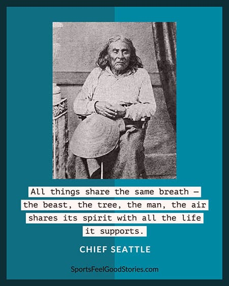 chief-seattle-quote-image