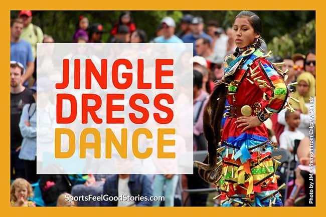 jingle-dress-dance-image