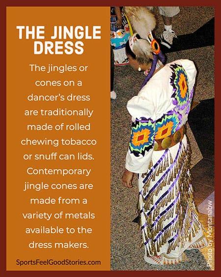 jingle-dress-image