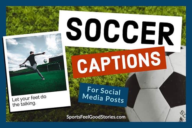 soccer-captions-image