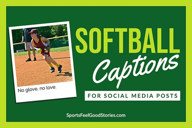 softball-captions-image