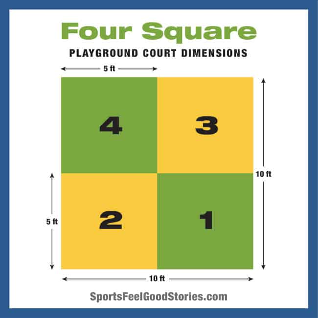 four.square.court.small image