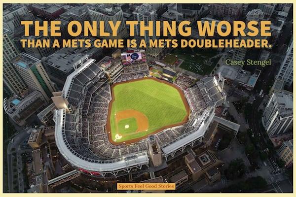 Casey-Stengel-baseball-quote