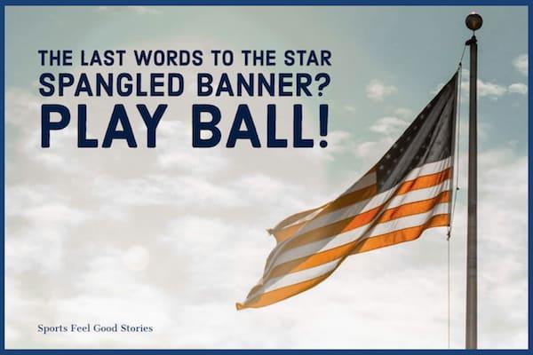Play Ball! Funny baseball quotes