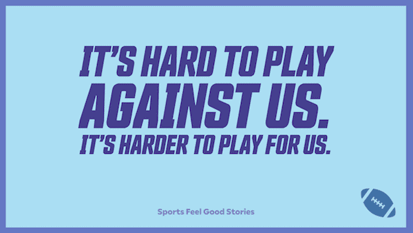 Its-hard-to-play-against-us-inspirational-football-slogans
