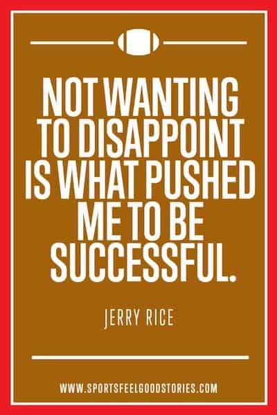 Jerry-Rice-quote