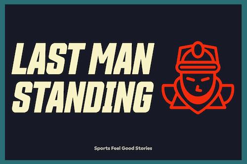 Last Man Standing clan names