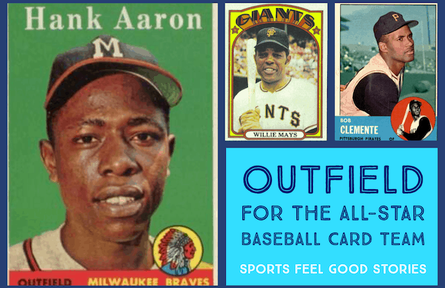 Outfield-for-All-Star-Baseball-Card-Team-1