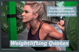 The-clock-is-ticking-weightflifting-quotes