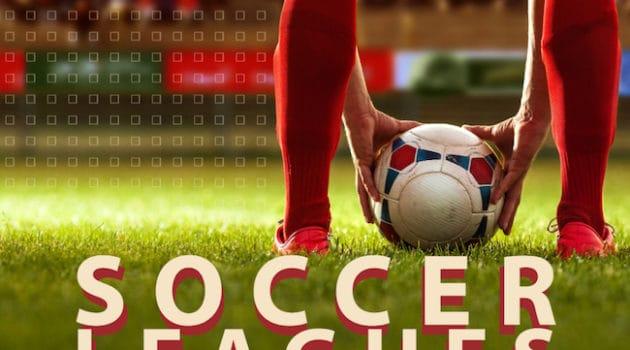 Soccer-Leagues-Guide