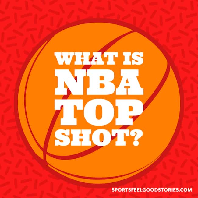 What is NBA Top Shot?