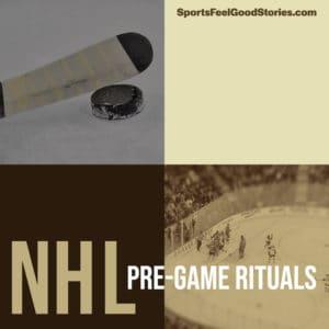 NHL-Pregame-Rituals